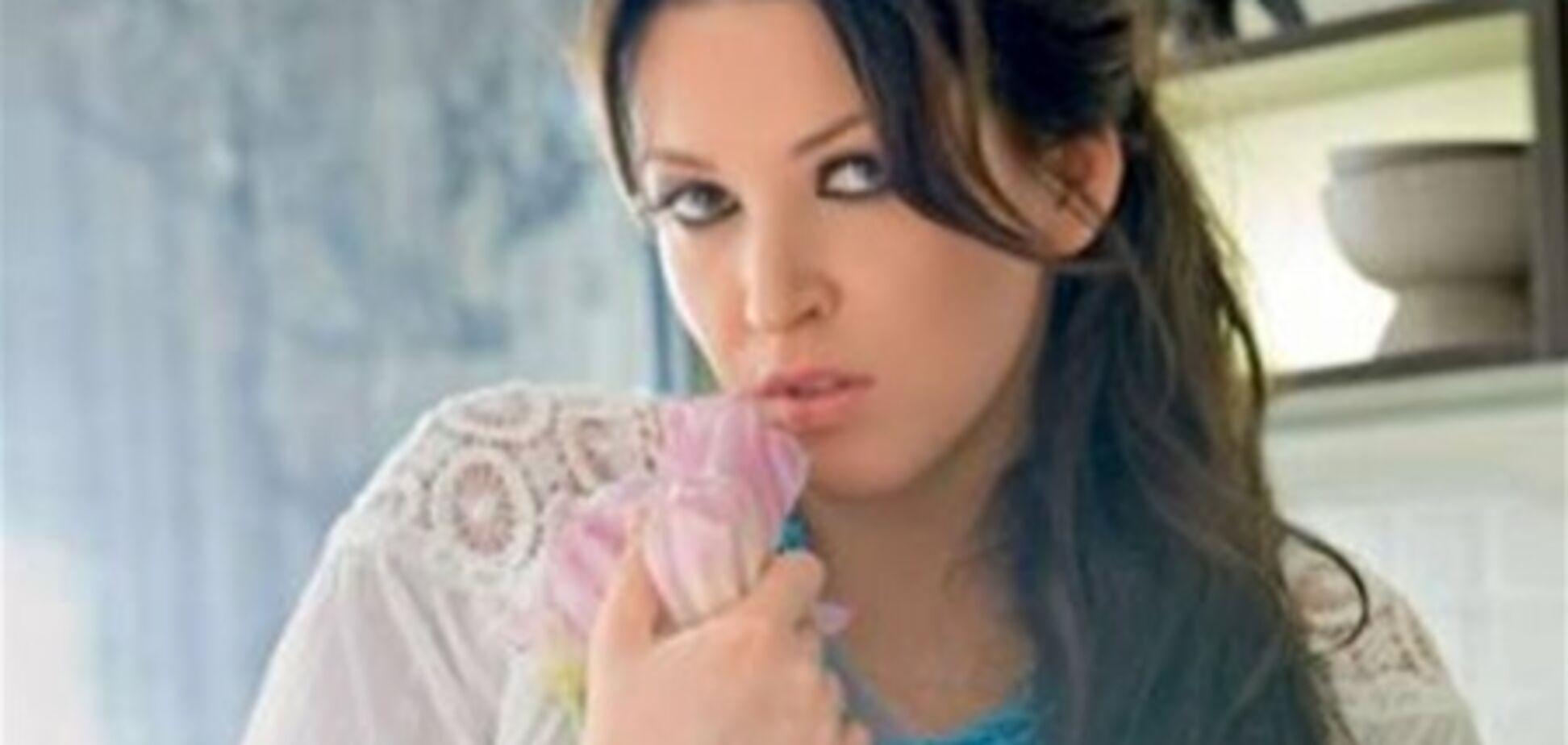 40-минутный концерт Дубцовой стоит 20 тысяч евро?