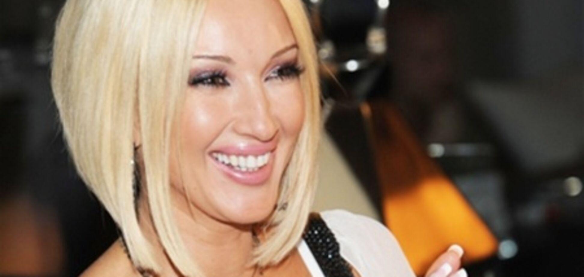 Скандал! Кудрявцева подает в суд на Разина