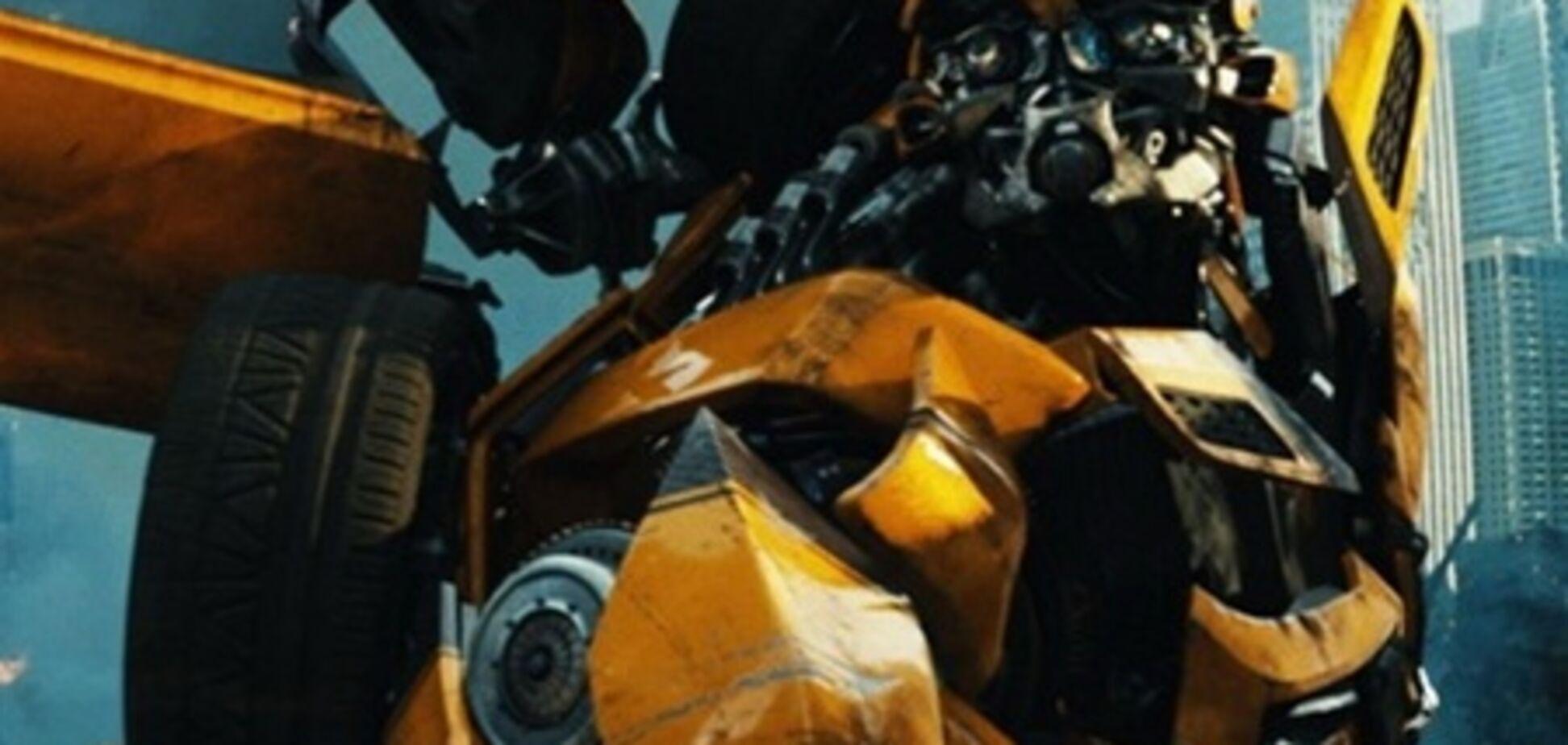 Майкл Бэй опроверг слухи о «Трансформерах 4»