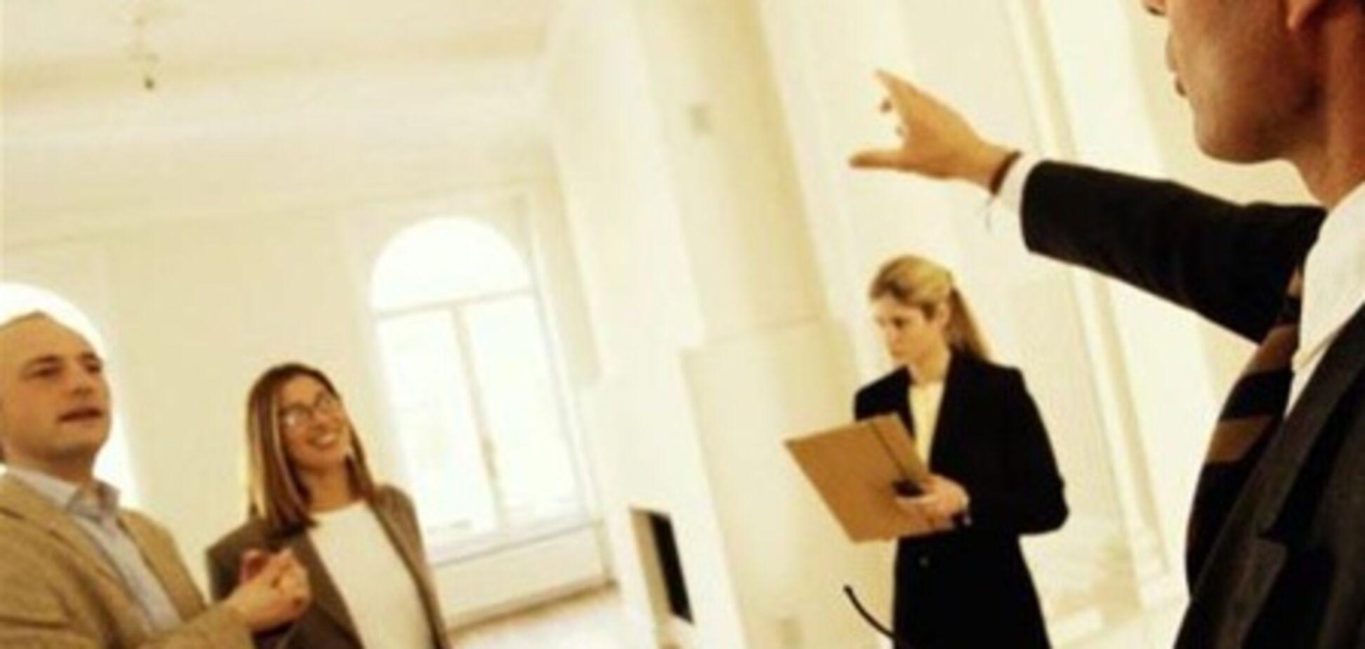 Какие отношения должны быть между риэлтором и клиентом?