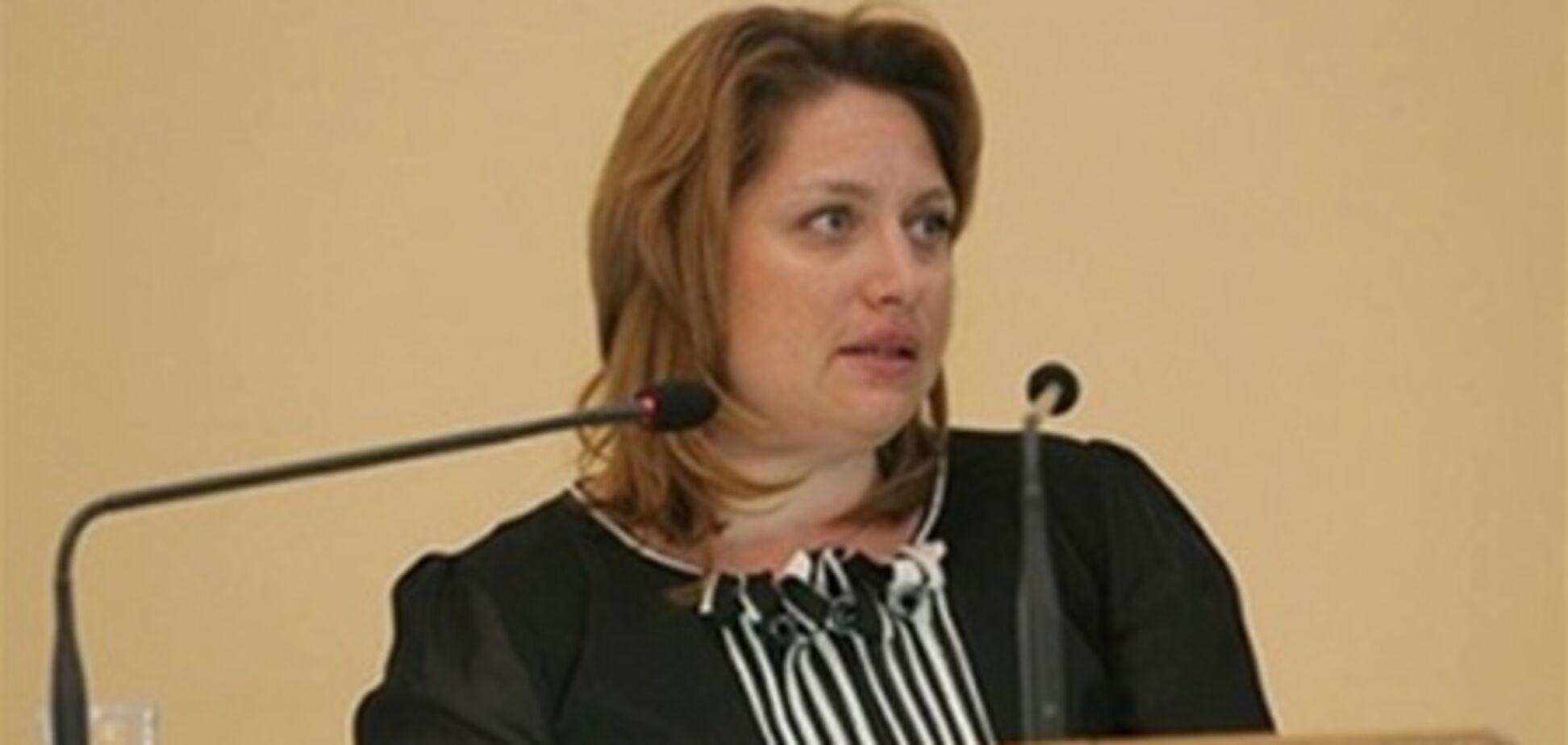Дело экс-директора Киевского зоопарка  вернули в суд