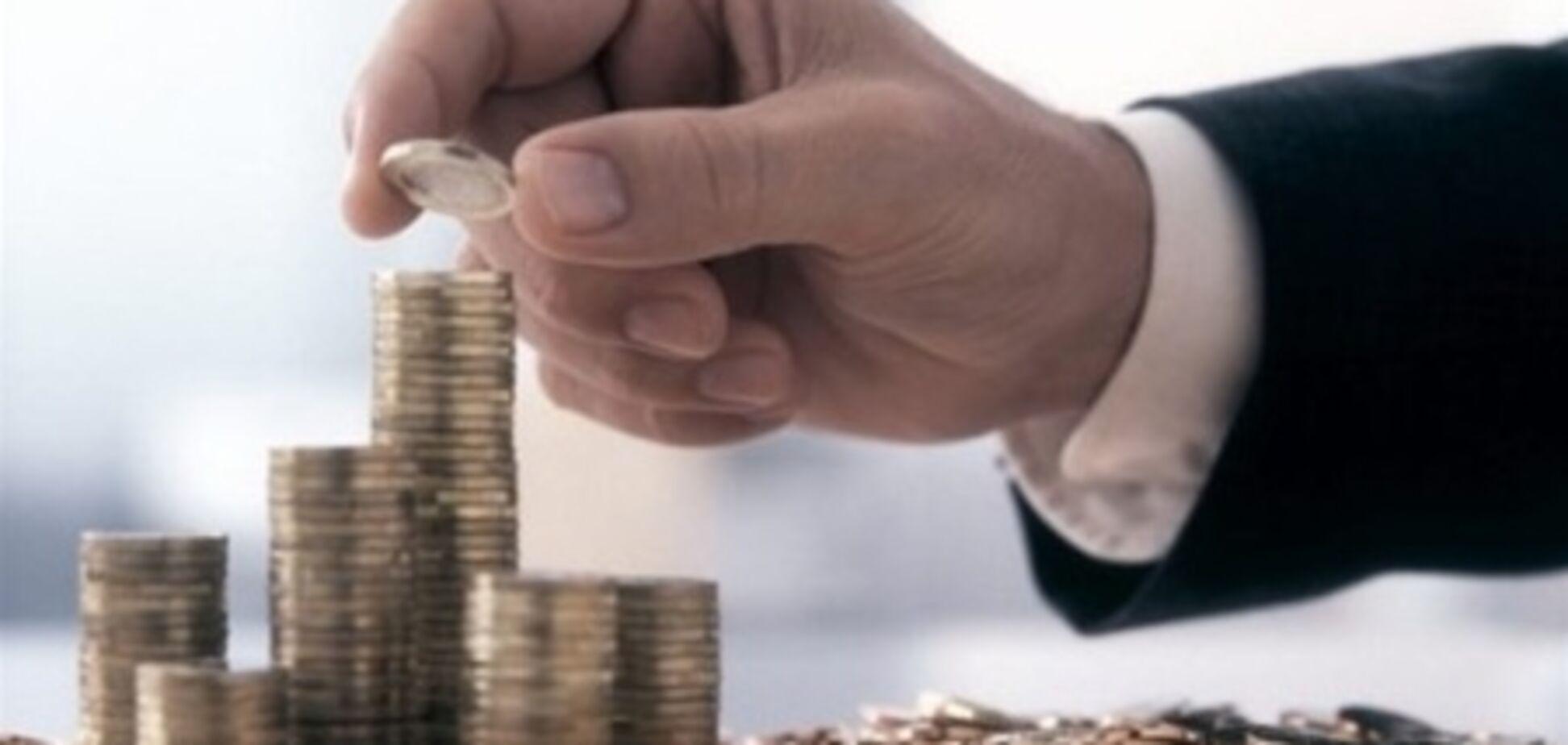 Украинцы уверены, что деньги МВФ не спасут Украину от всех проблем