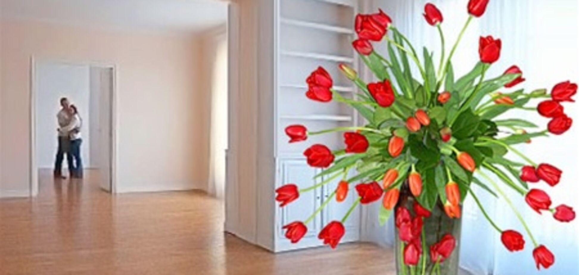 Стоимость квартир в Киеве с начала года почти не изменилась - эксперт