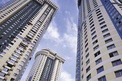 Как сбить цену квартиры? Советы экспертов