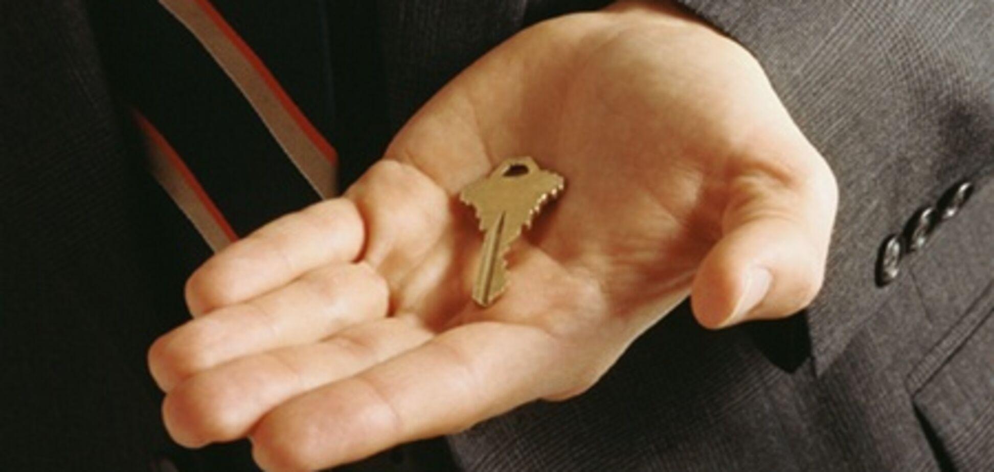 Арендуем квартиру: пять правил удачной сделки