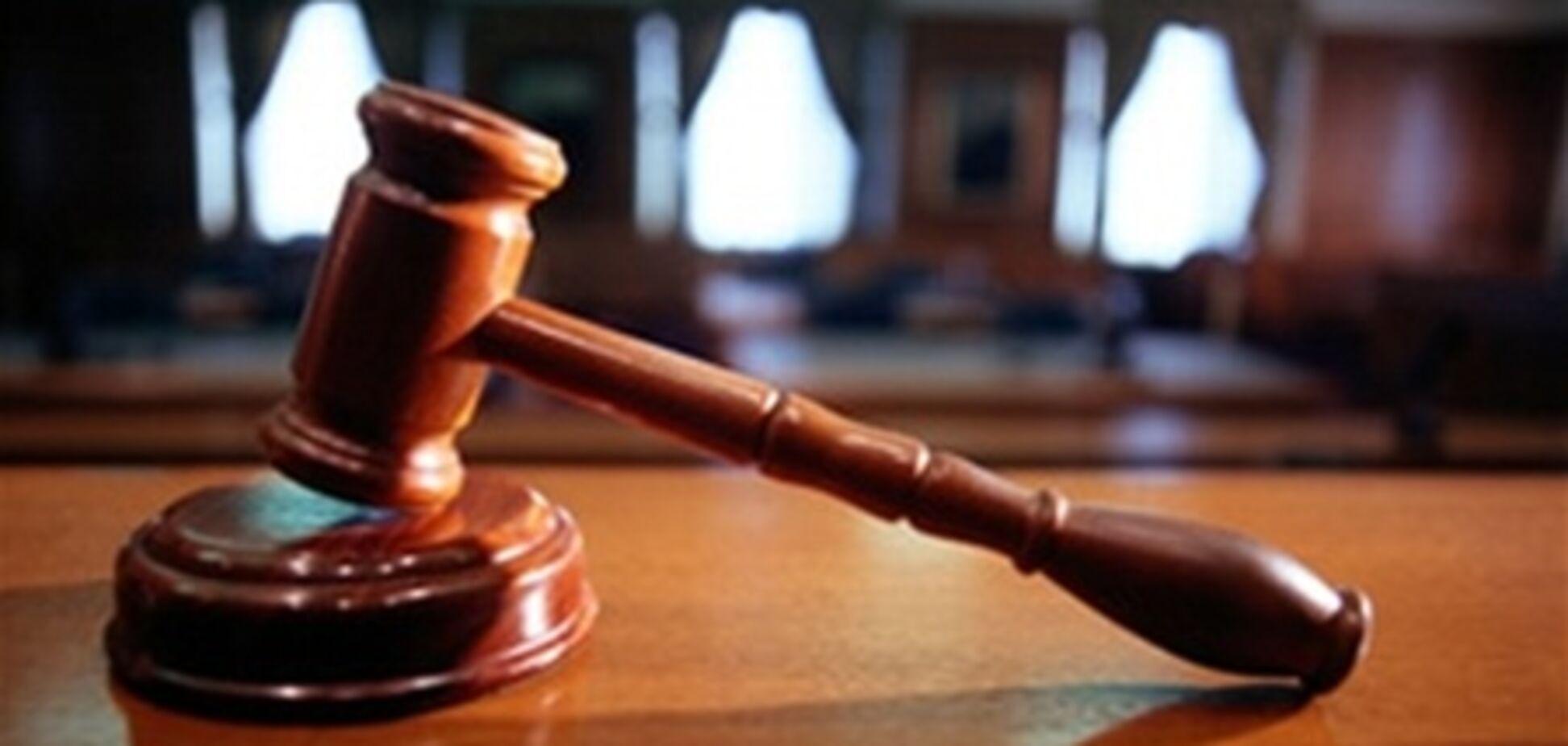 Из-за квартир и денег киевские дети подают на родителей в суд