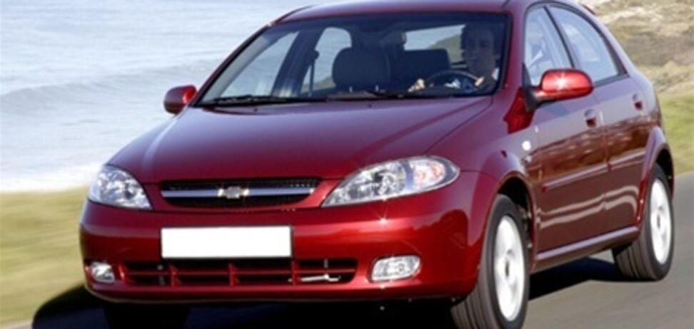 АвтоТак — сложно, но выгодно www.autotak.com.ua