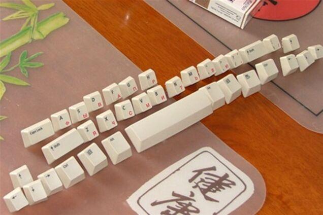 Что делать если компьютер включается но клавиатура не работает 22