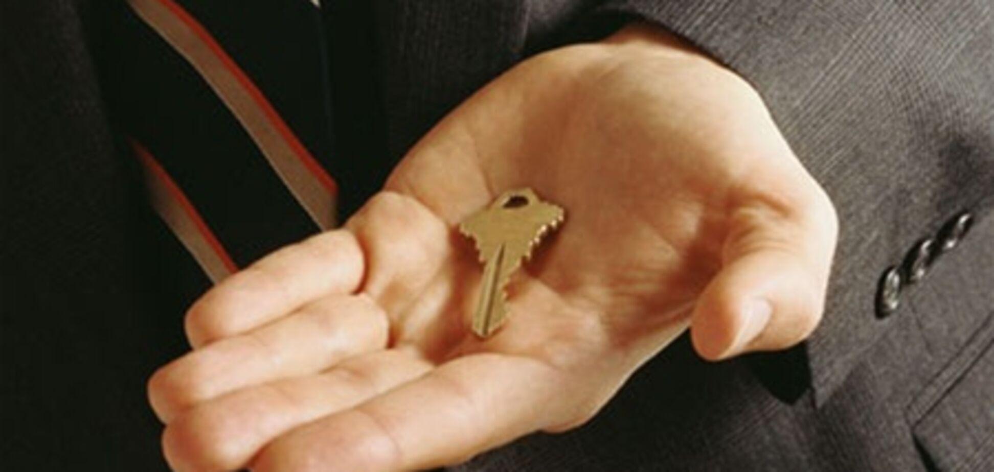 Аренда жилья: дорожают дешевые квартиры