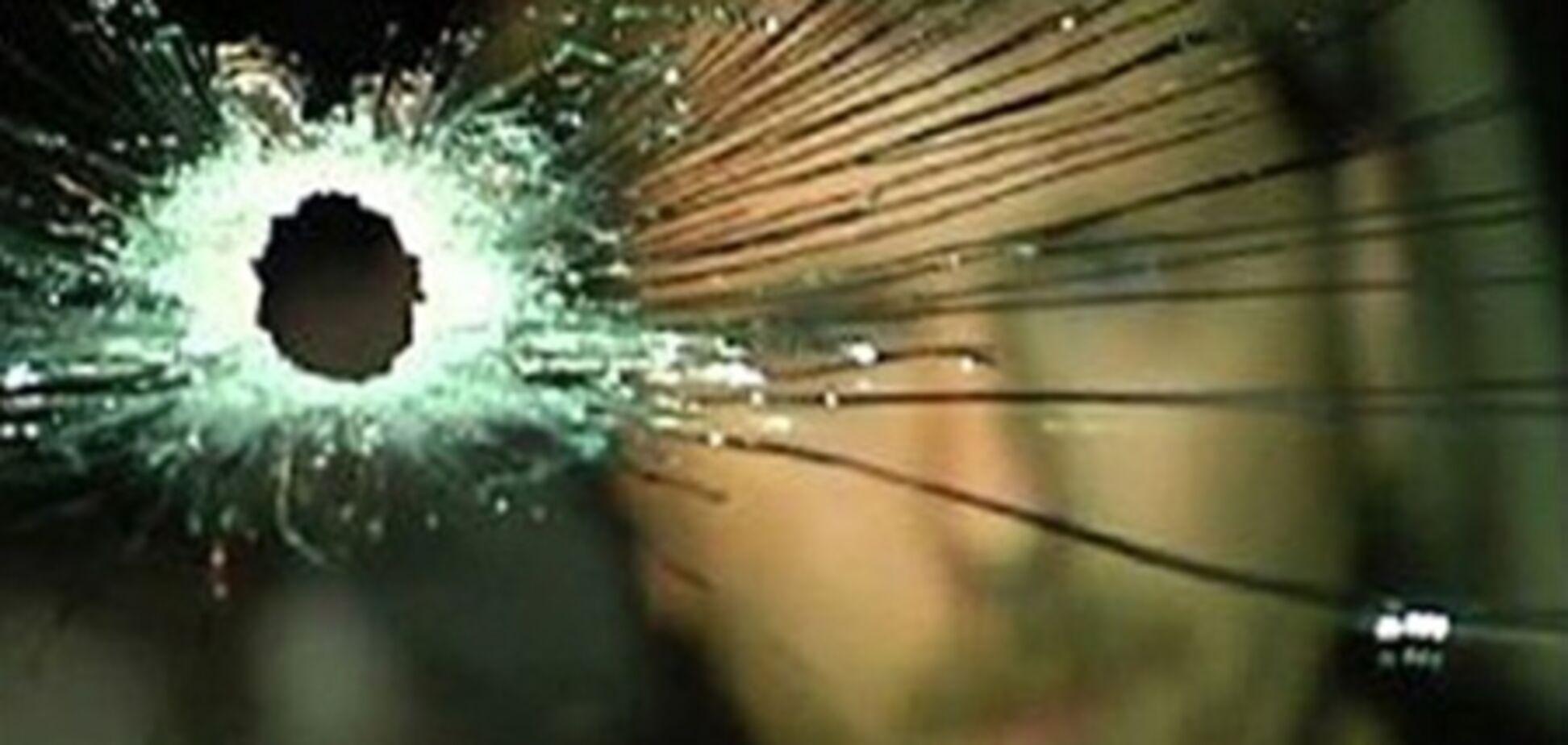 Милиция против Шария: у МВД не выдержали нервы