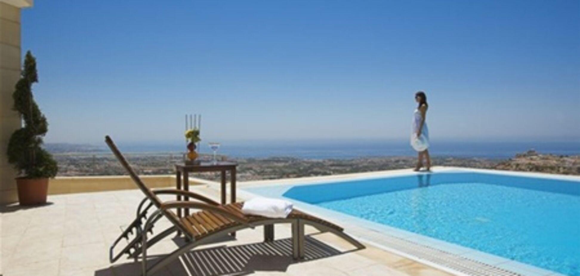 Жизнь на Кипре - жизнь с привилегиями