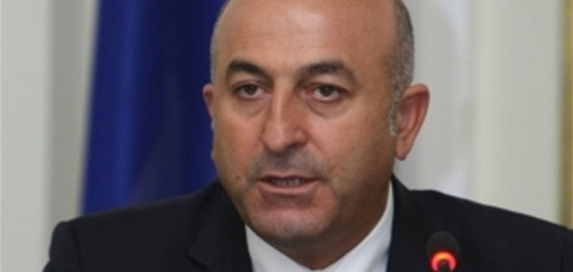 Скорочення ризиків - мета і засіб модернізації України