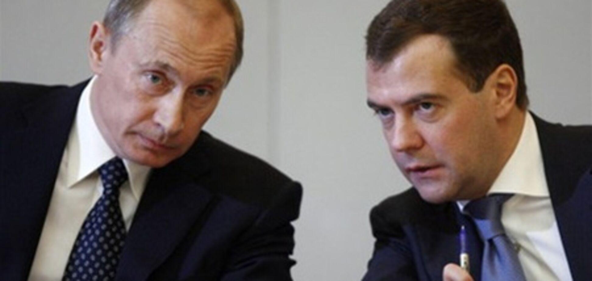 Ученые: Россию ждет демографический крах, а в дальнейшем – и распад