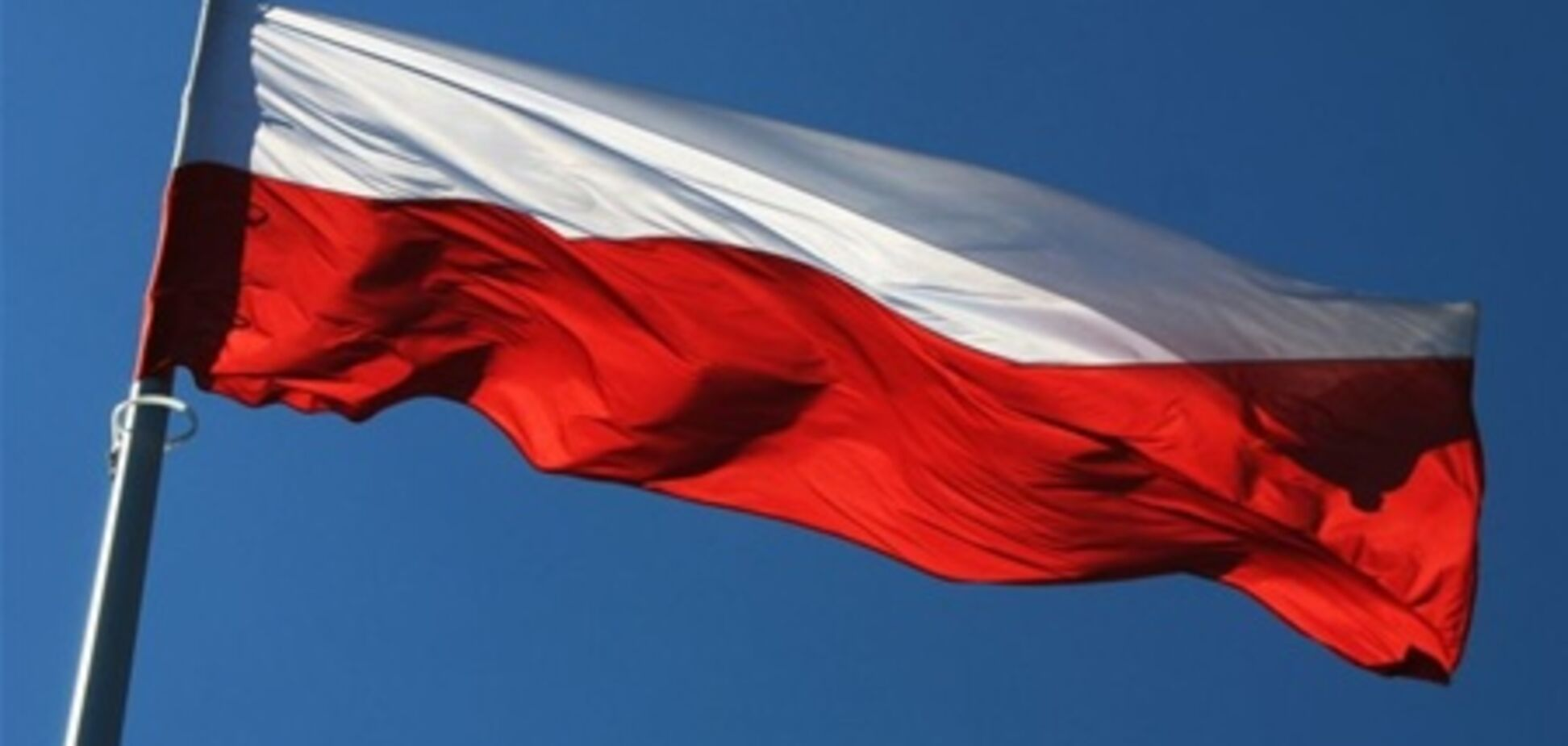 У Польщі за запитом РФ затримано 7 українців: деталі