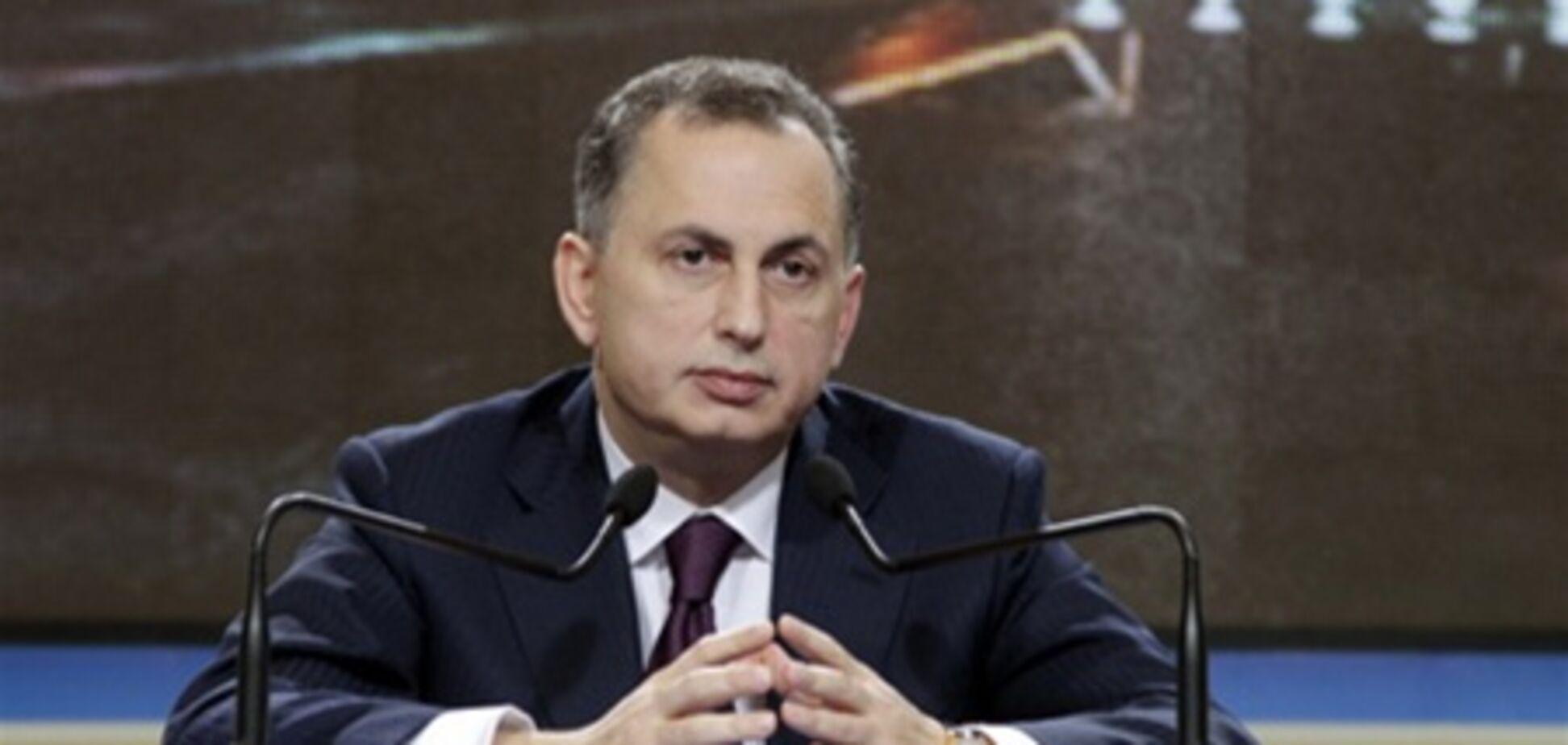 Укрзализница: электрификация всей страны