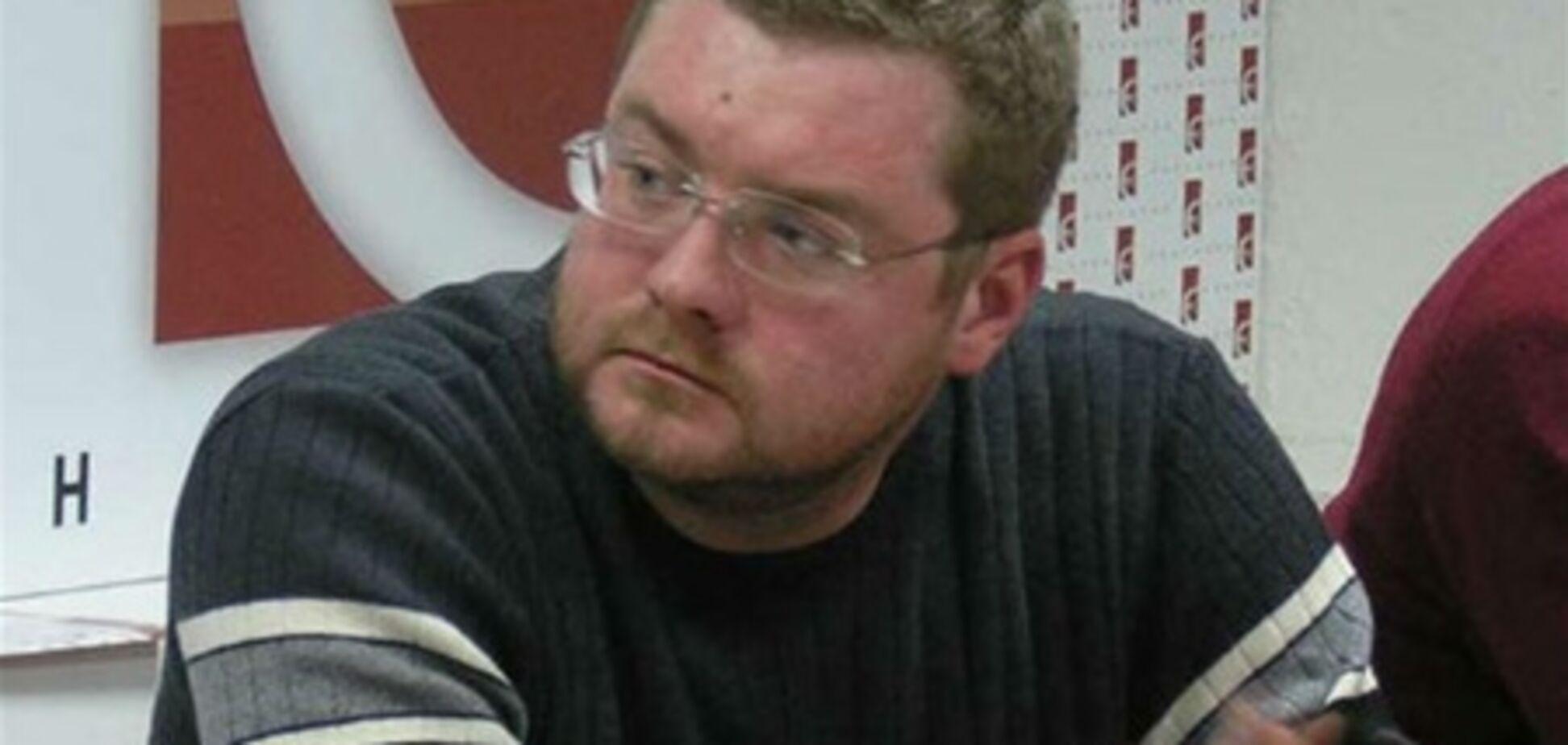 Кирилл Галушко: Булгаков и Корнилов - близнецы-братья