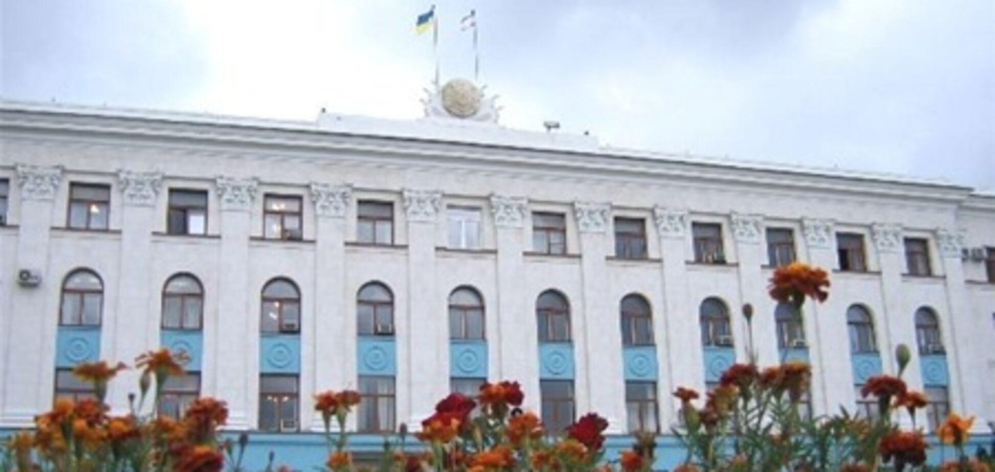 Кабмін визначився з наступником Джарти. Справа за Януковичем
