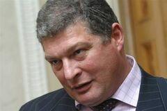Червоненко: нас Виктор Андреевич очаровал и заворожил