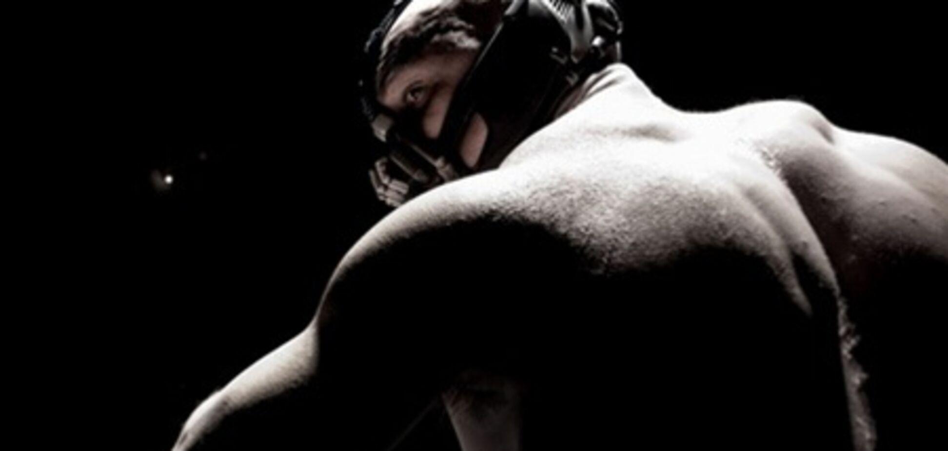 В декабре в кино покажут фрагмент нового «Бэтмена»