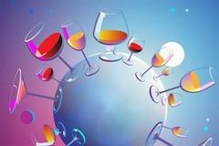 Рынок алкоголя в ближайшие 5 лет