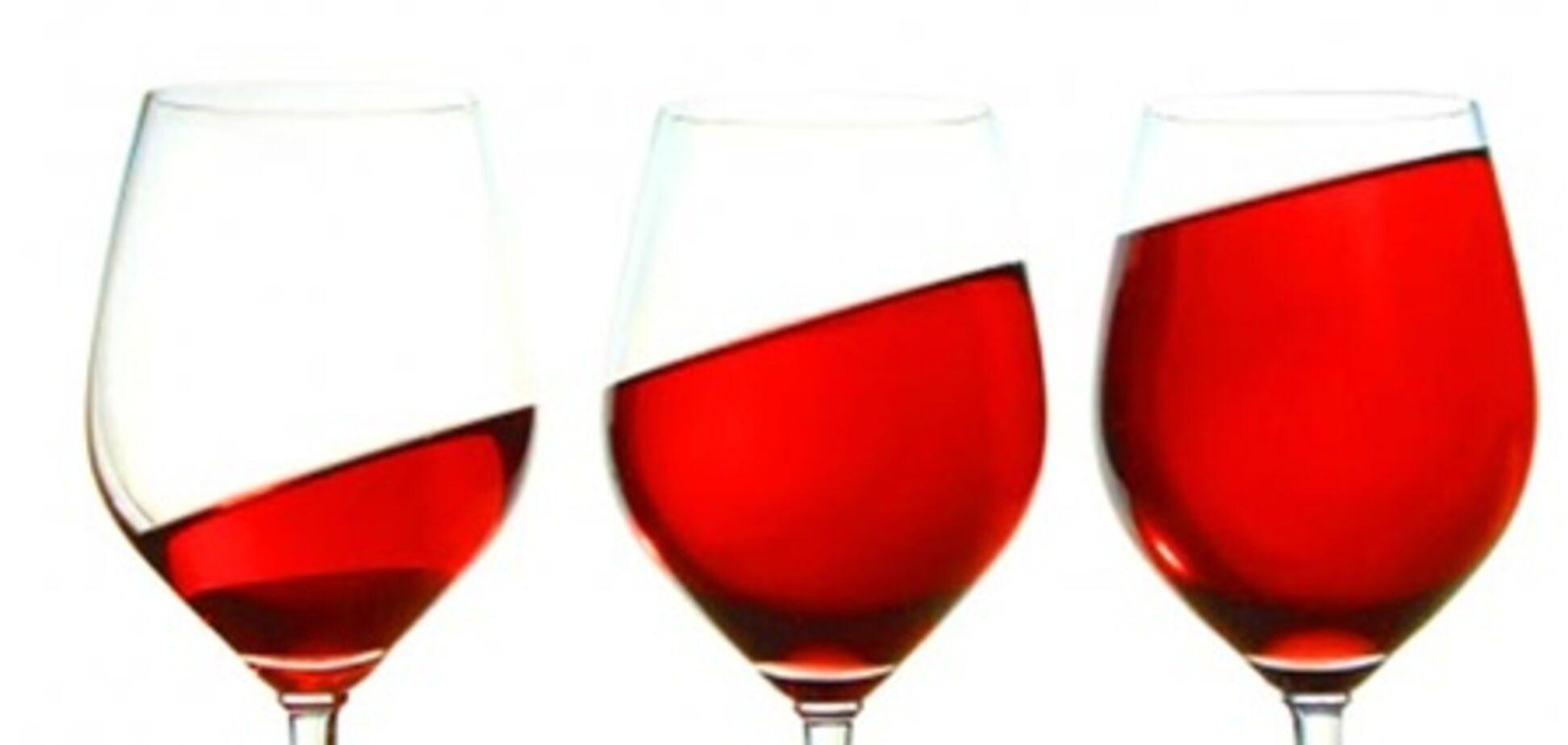 Хороше вино? За 150? Легко!