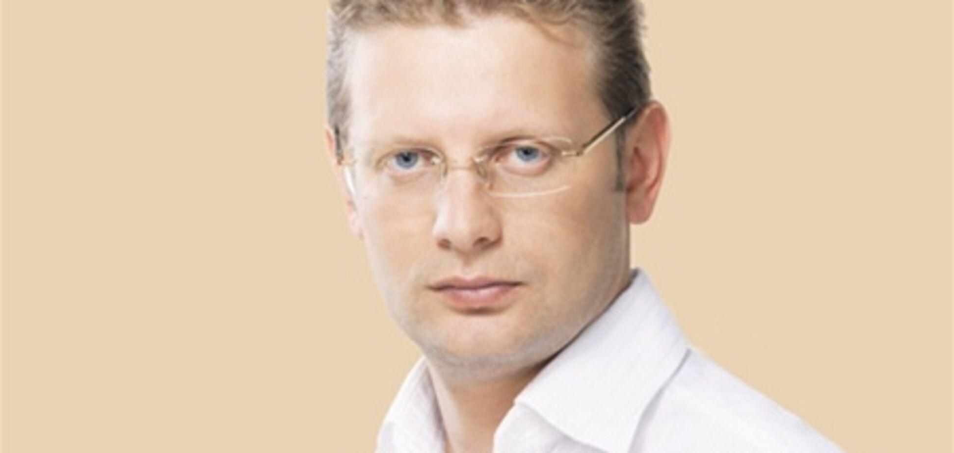 В Україні з'явиться прецедентне право?