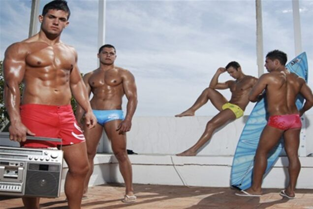 Клуб геев ь фото 412-425