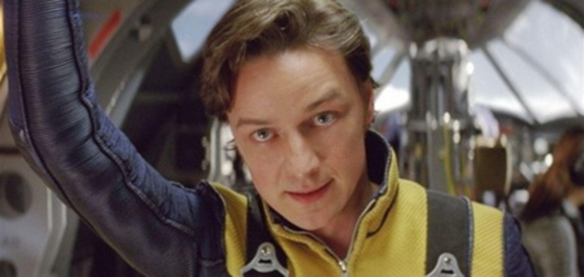 Сиквелу приквела «Людей Икс» нашли сценариста