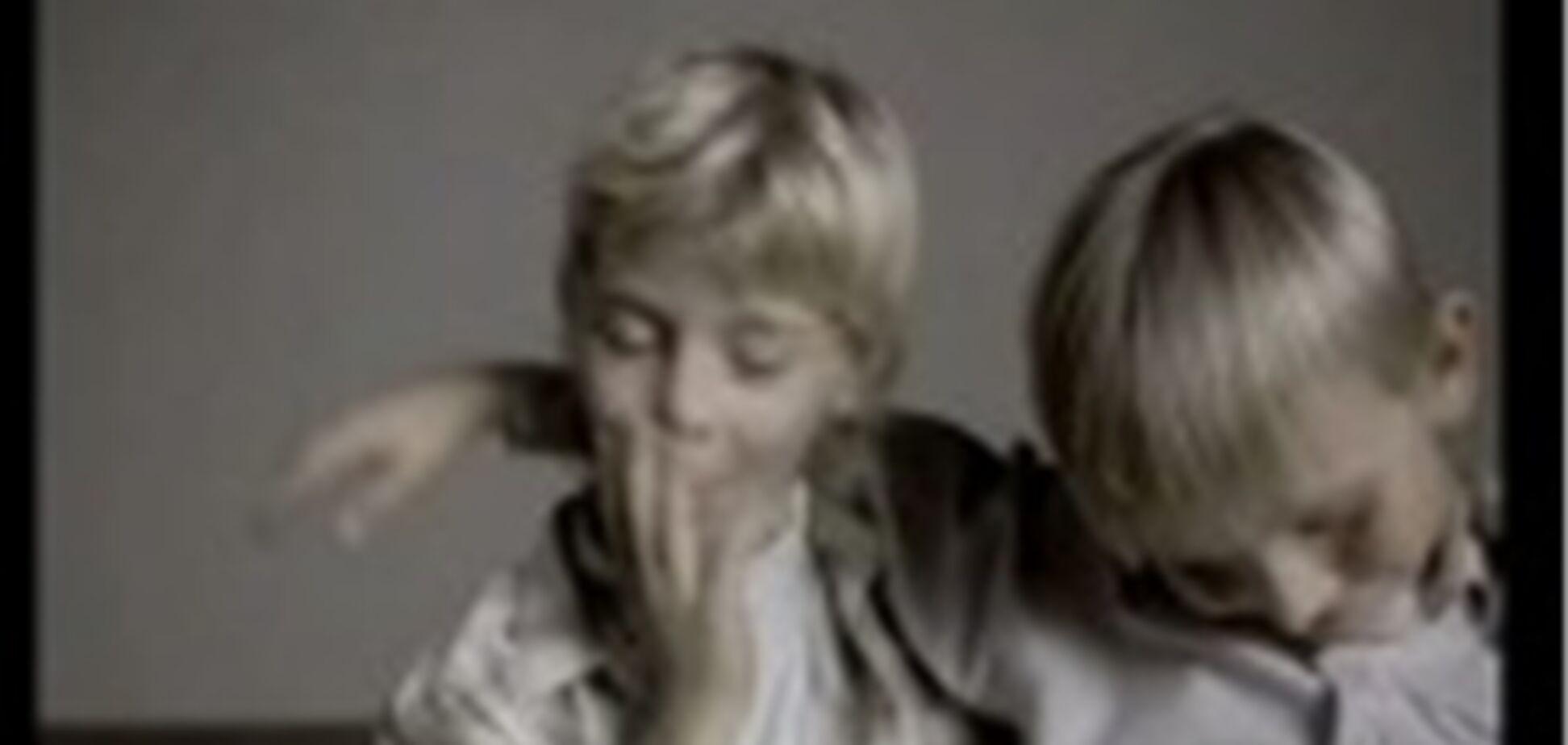Двое 10-летних школьников накачались спиртом до алкогольной комы