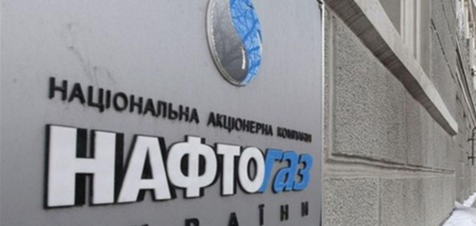Збитків, через які порушили справу Тимошенко, не існує - екс-чиновник 'Нафтогазу'