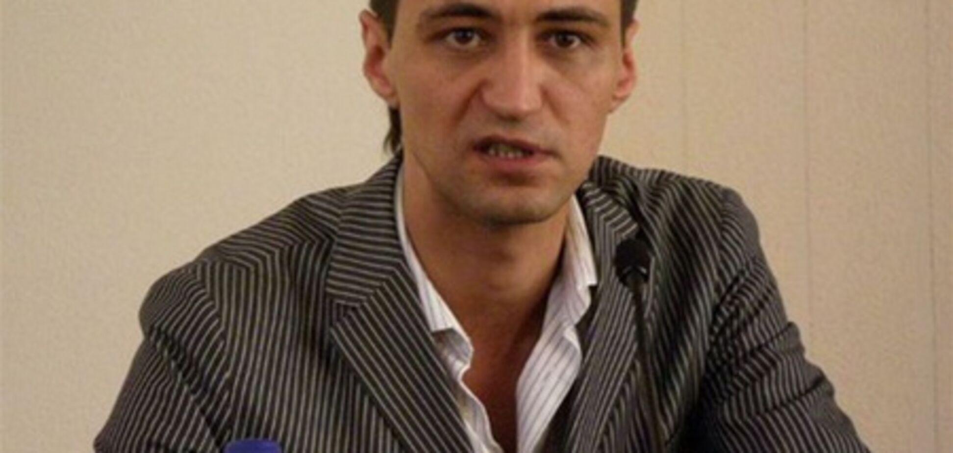 Адвокаты Ландика требуют, чтобы Коршунову еще раз обследовали врачи