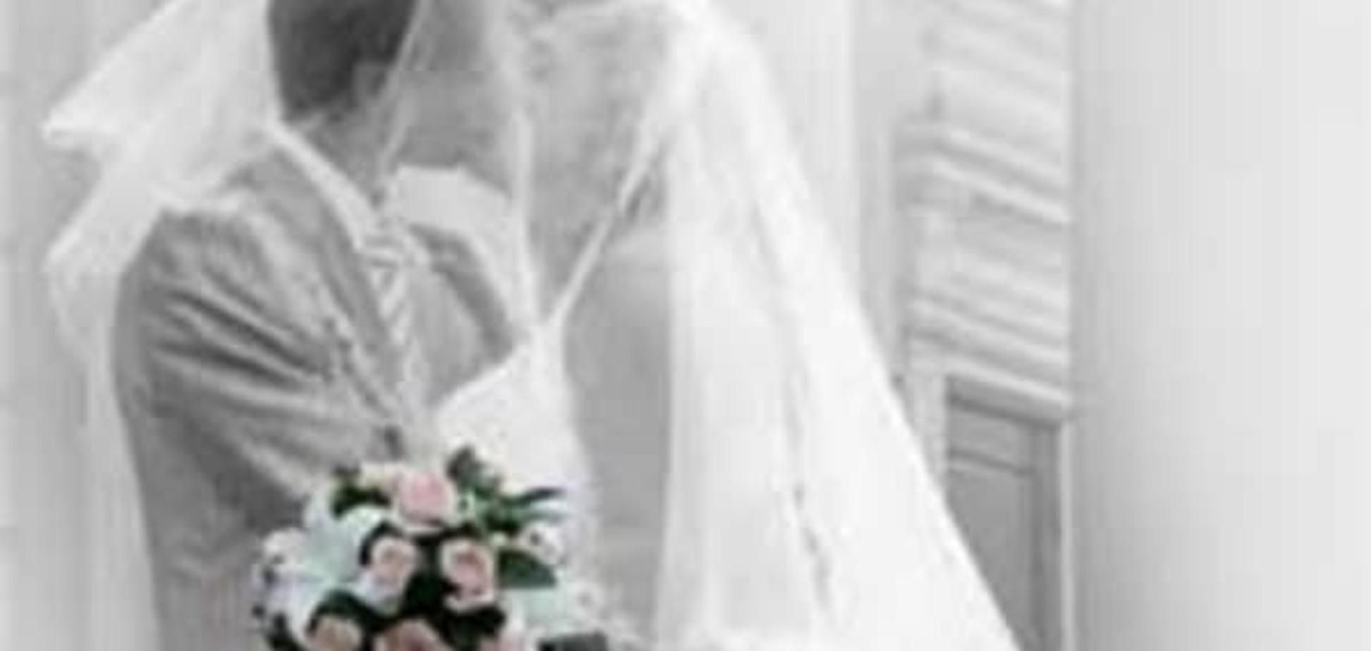 Результаты опроса: Как изменилась ваша жизнь после свадьбы?