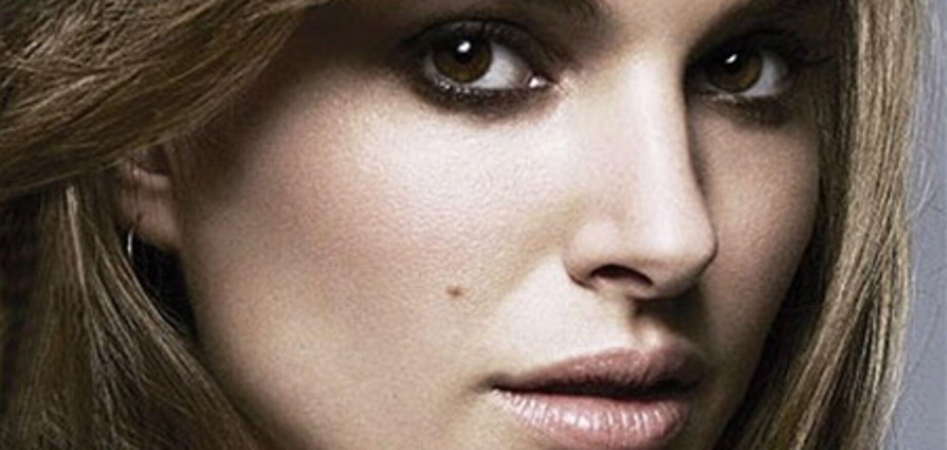 Наталі Портман очолила рейтинг найцікавіших публіці акторів