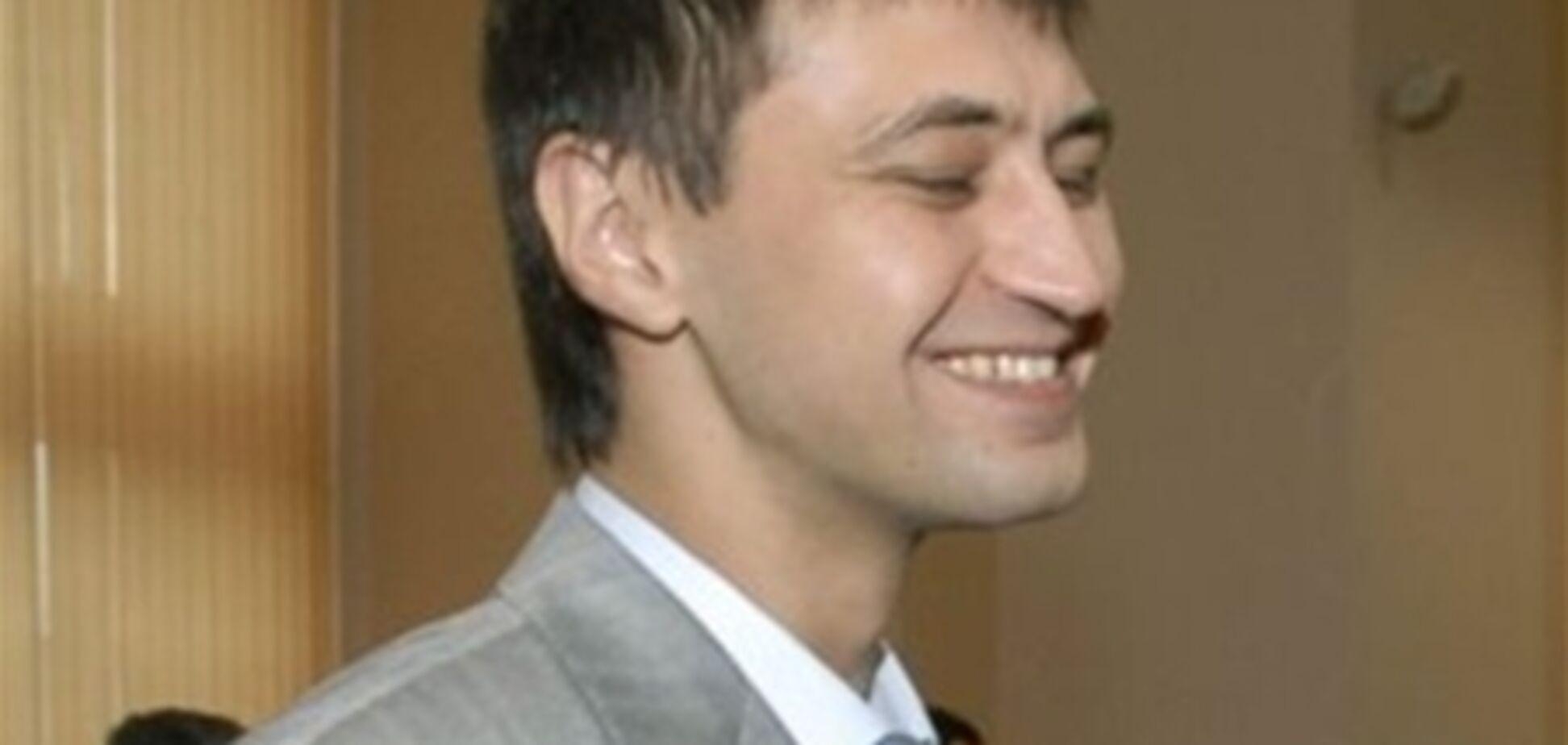 Адвокат: Ландик защищался, а Коршунова давно планировала удар