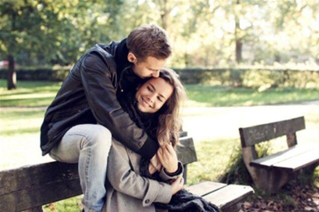 Neveroyatnoe lyubov online dating