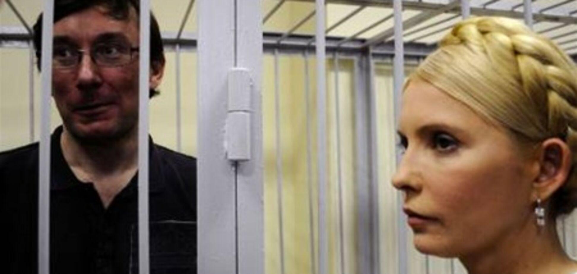 Серпень: ювілей країни, арешт Юлі