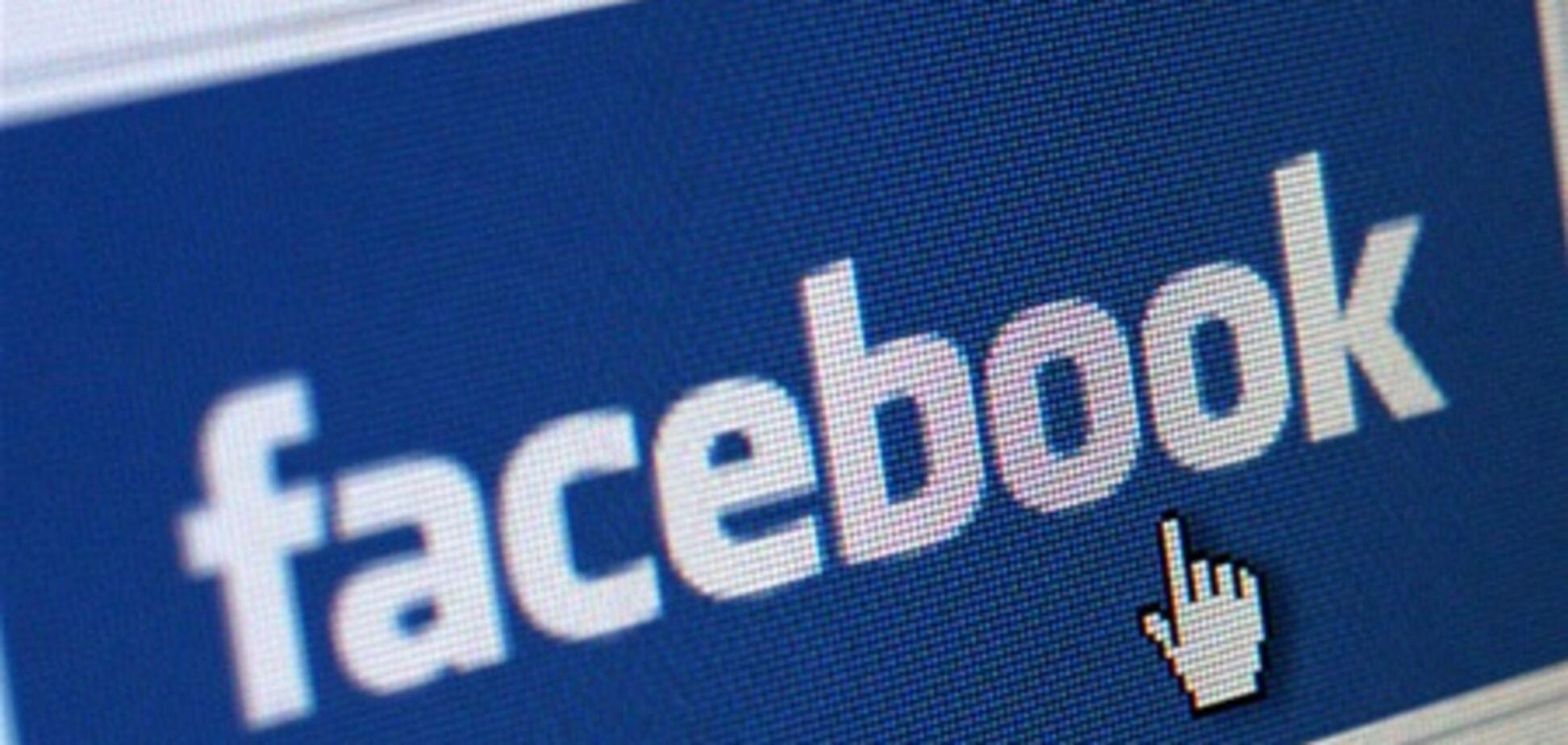 Черкаський каналізаційний люк 'завів' сторінку в Facebook