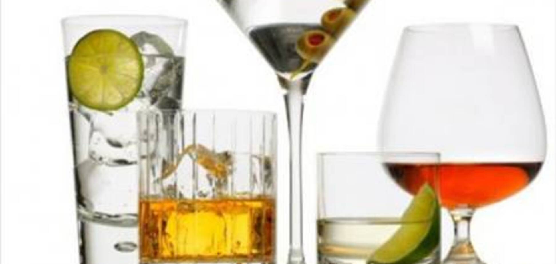 Что и как пить, чтобы чуствовать себя хорошо