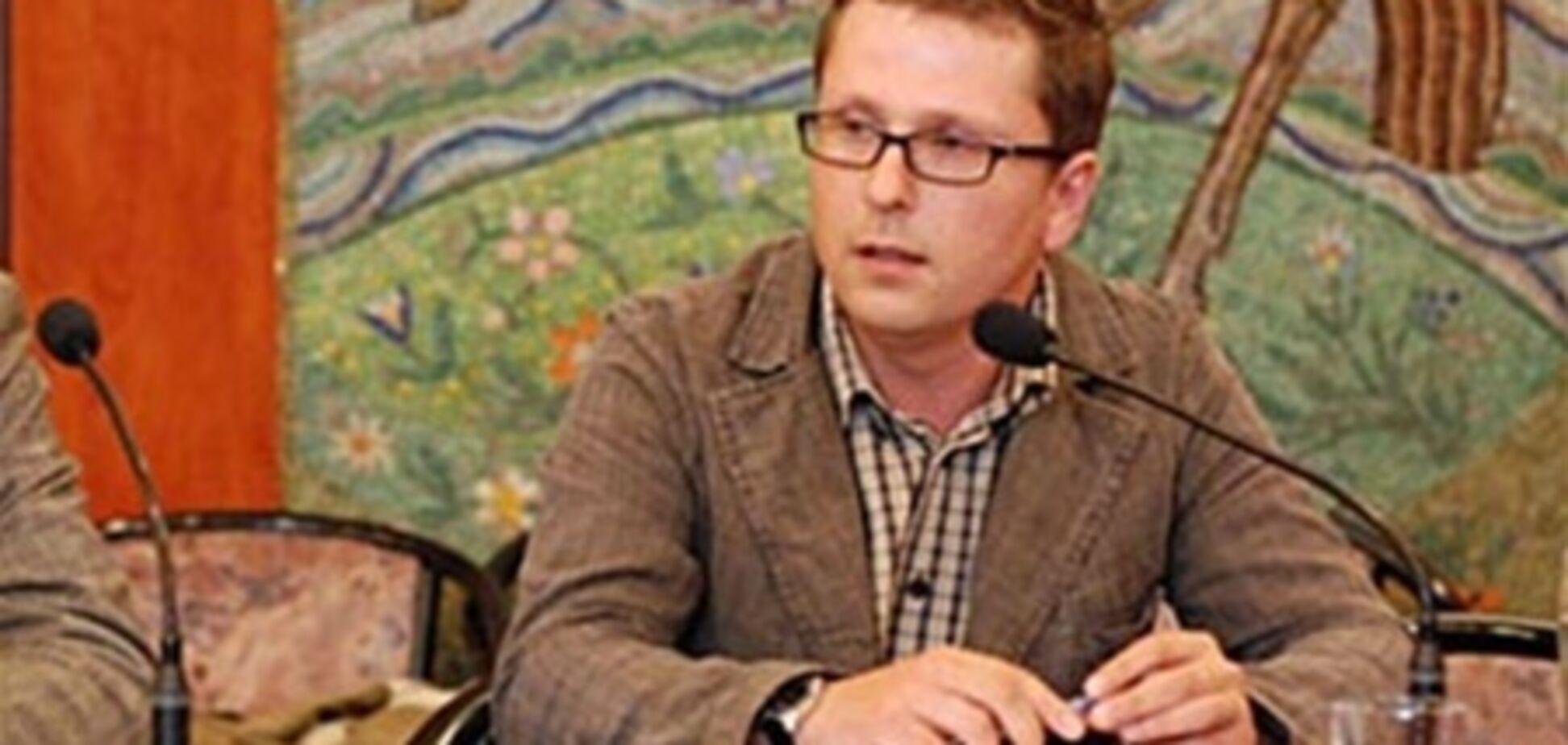Казахская пресса пишет о Шарие