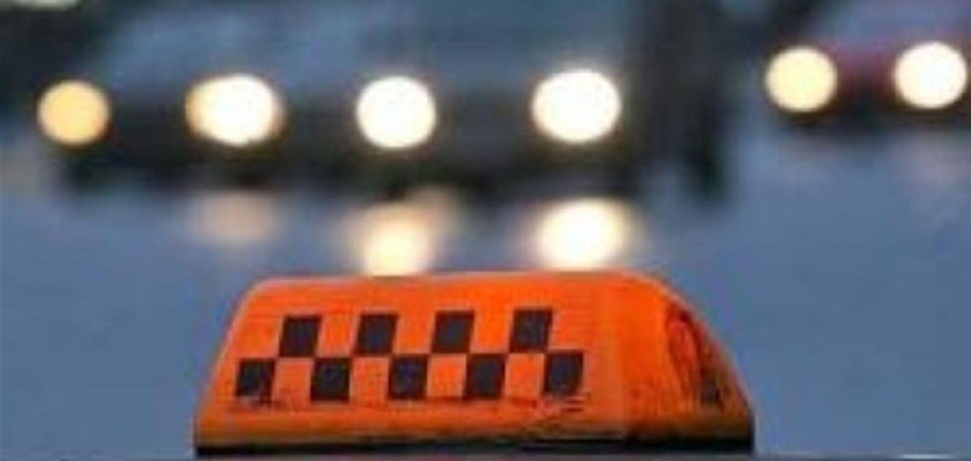 МВД: водитель, нанесший смертельный удар пассажиру, защищался