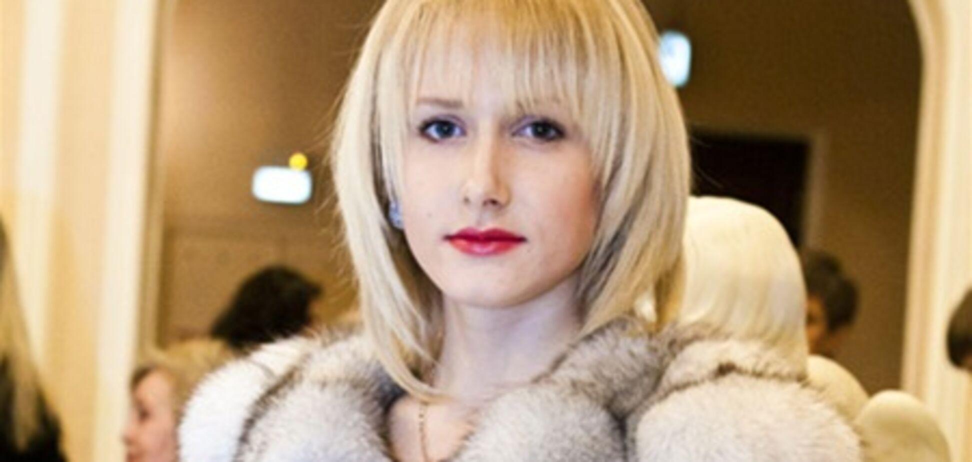 Олена Березовська розповіла про дотримання поста і любові до класики