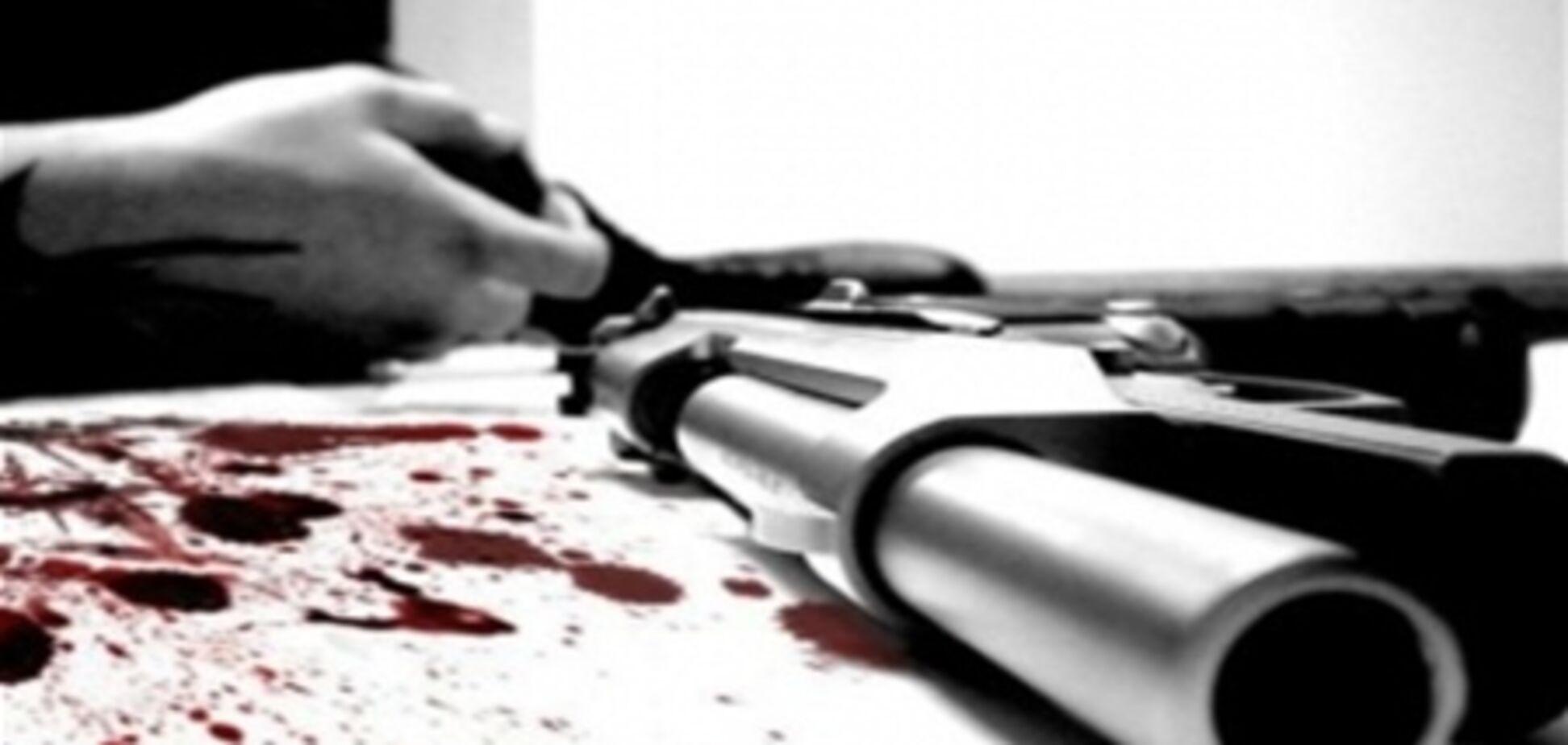 На Винниччине в летной учебке застрелился солдат-срочник