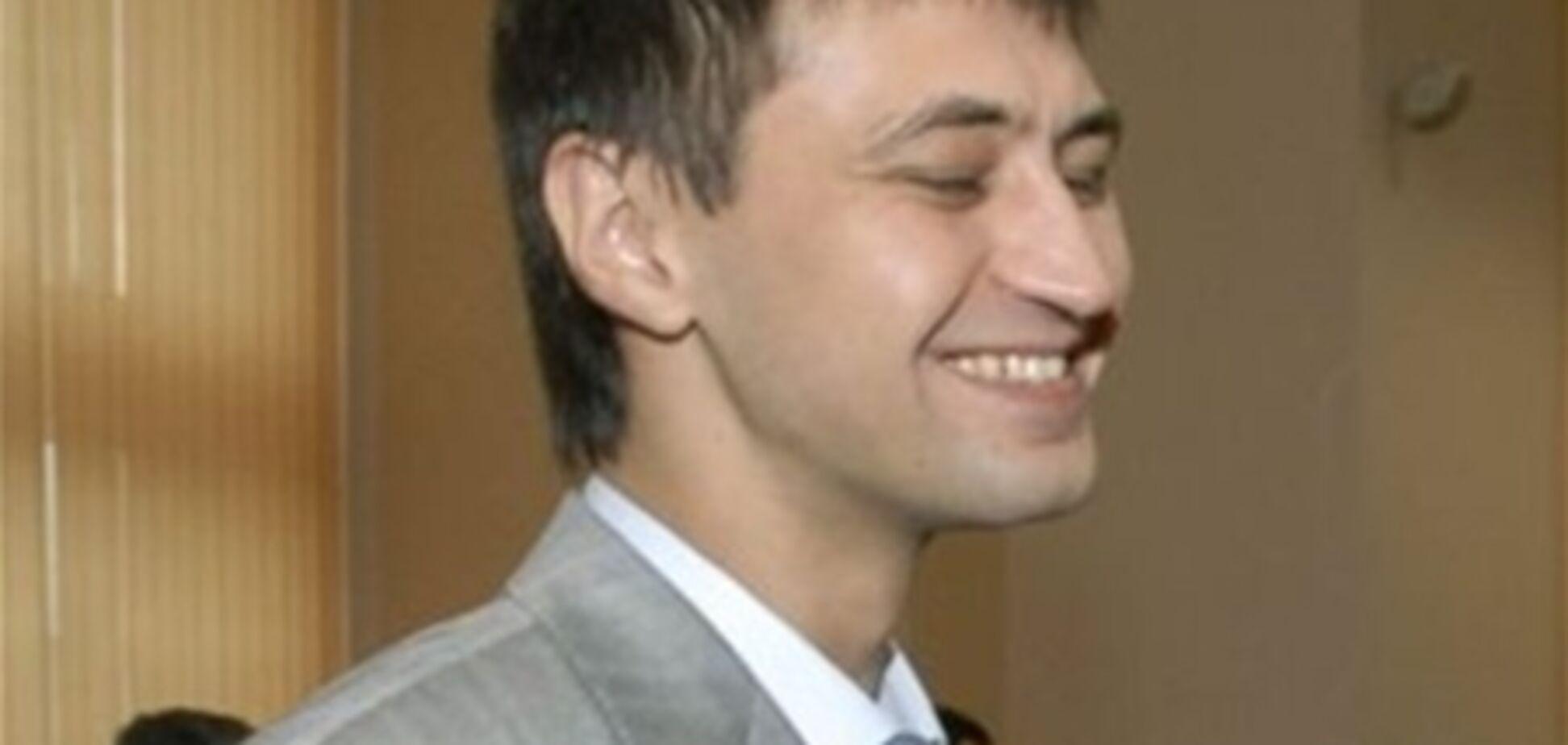 Юрист: $5000 компенсации не спасут Ландика от тюрьмы