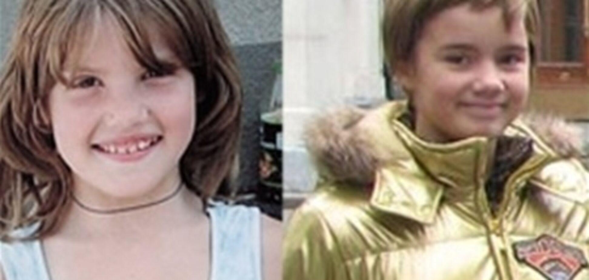 Вбивці дівчаток у Севастополі допомагала дружина: вона носила трупи