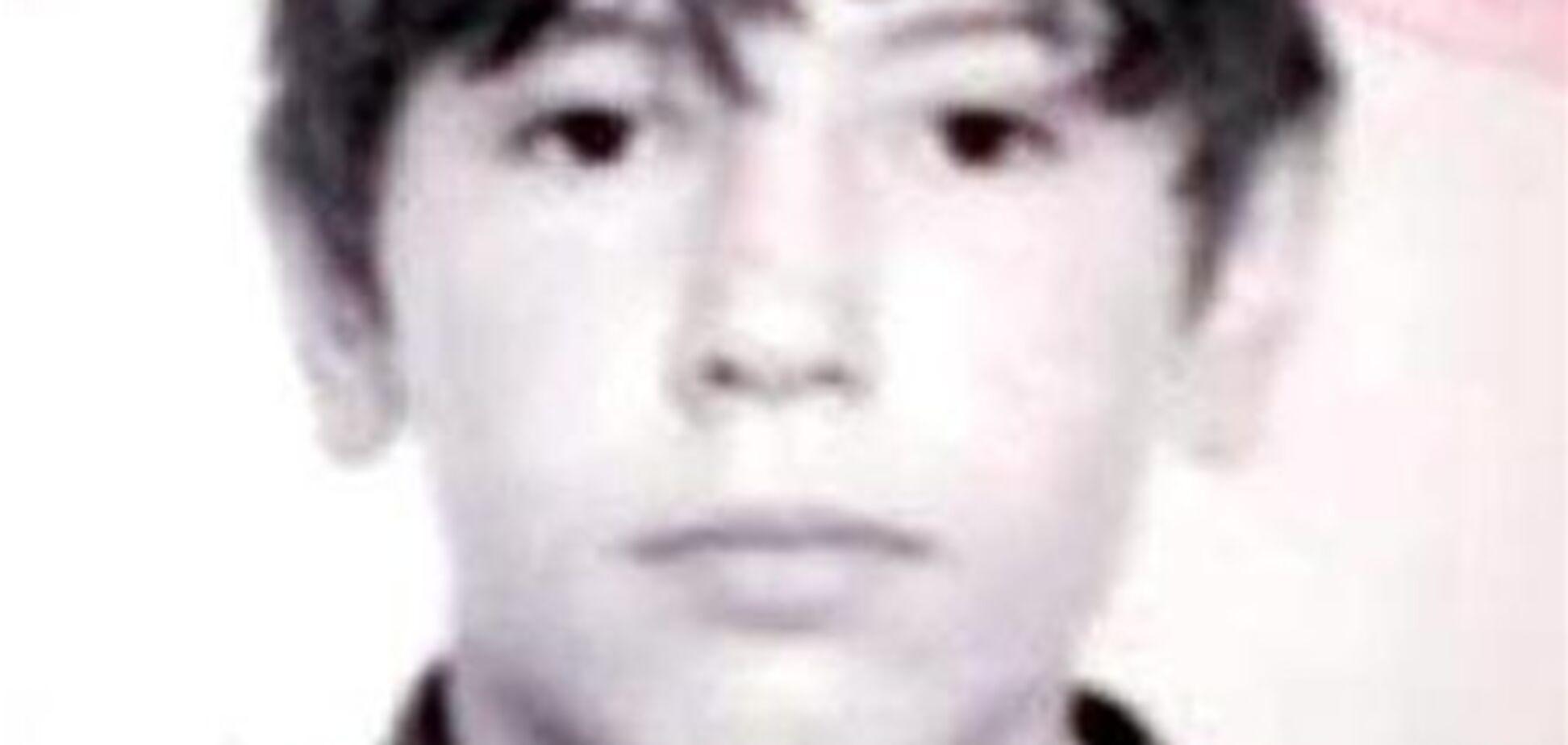 Взрыв в 'Домодедово' спланировал 18-летний подросток