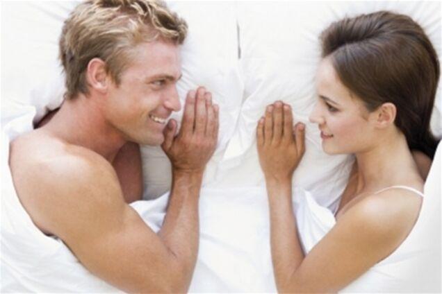 Звязати руки чоловку пд час сексу вдео