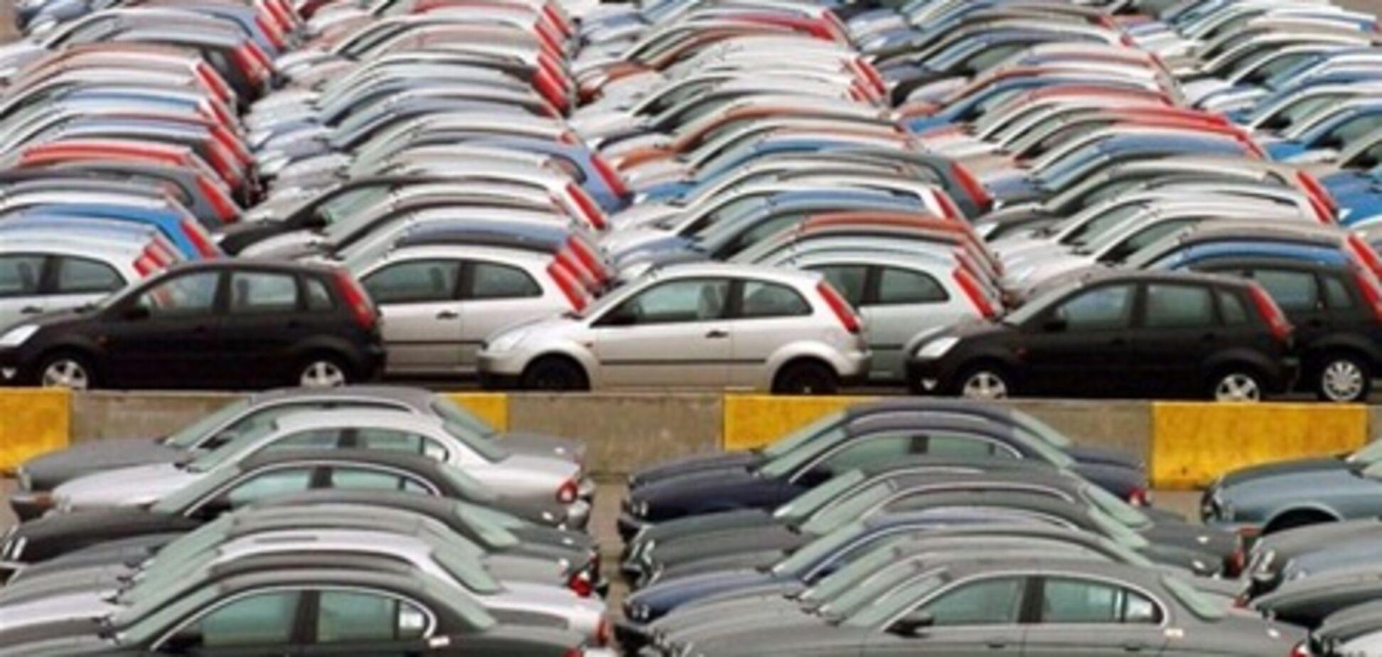Кінець епохи: ЗАЗ зупинив виробництво популярного автомобіля