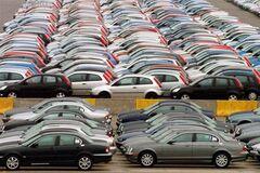 Конец эпохи: ЗАЗ остановил производство популярного автомобиля