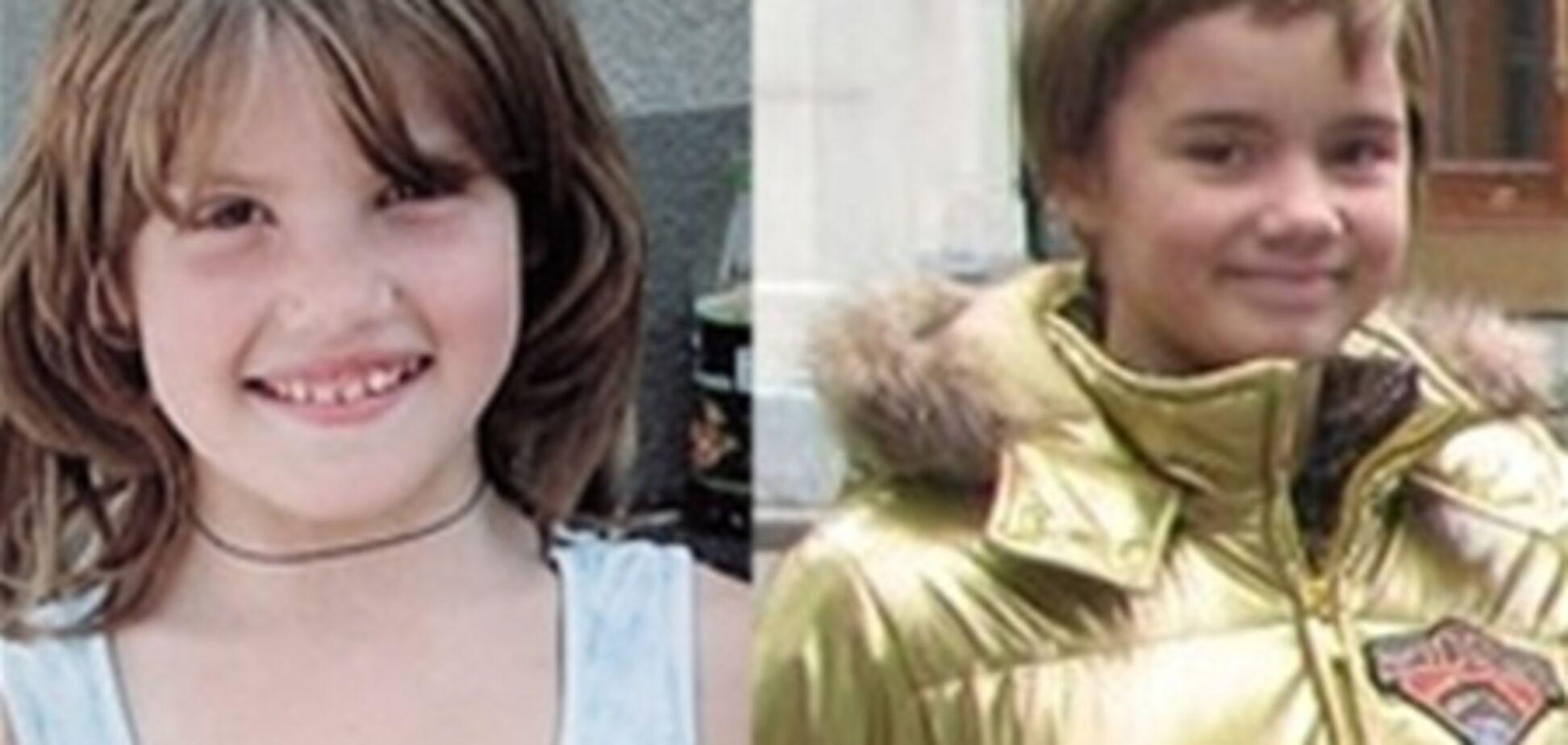 Сторож севастопольського дитсадка дівчаток не вбивав
