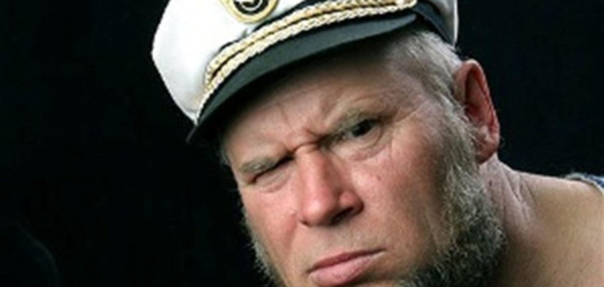 'Вантаж-200': Чому гинуть українські капітани?